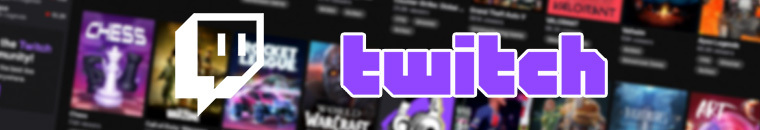 simple donations on twitch